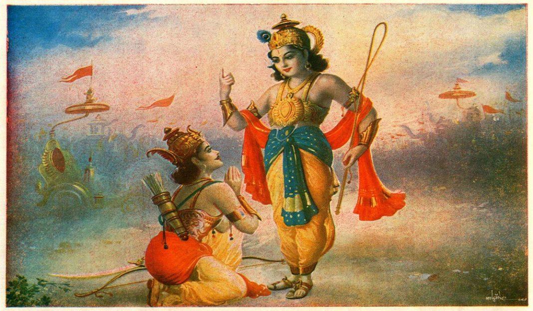 Krishna_tells_Gita_to_Arjuna