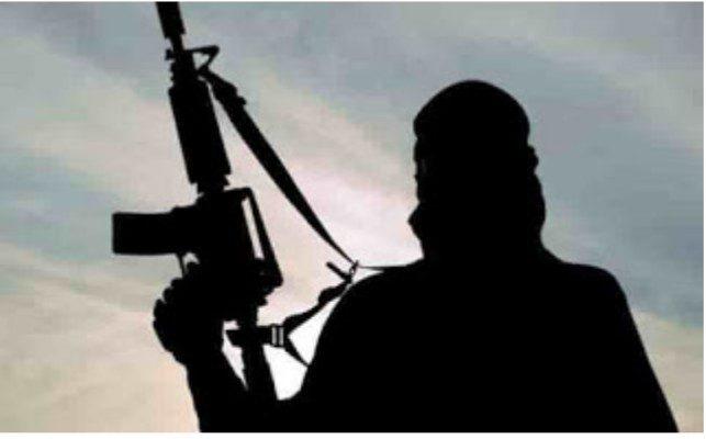 Khalistan Zindabad Force members Declared Terrorists