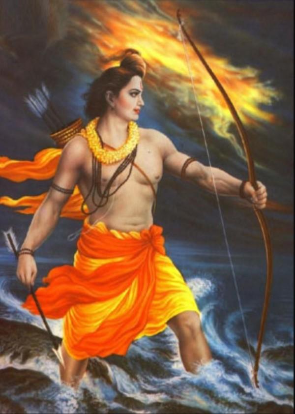 500 वर्षाणाम् उपरांते धारिष्यन्ति सूर्यवंशी क्षत्रियाः चर्मस्य उपनहानि उष्णिषानि वा – राम मंदिर निर्माणाय प्रतिज्ञाबद्ध: ! 500 वर्षों बाद धारण करेंगे सूर्यवंशी क्षत्रिय चमड़े के जूते व पगड़ी – राम मंदिर निर्माण के लिए प्रतिज्ञाबद्ध !