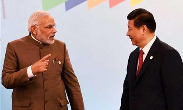 क्या इस बार चीन को 'आर्थिक सर्जिकल स्ट्राइक' से ध्वस्त करेगा भारत?