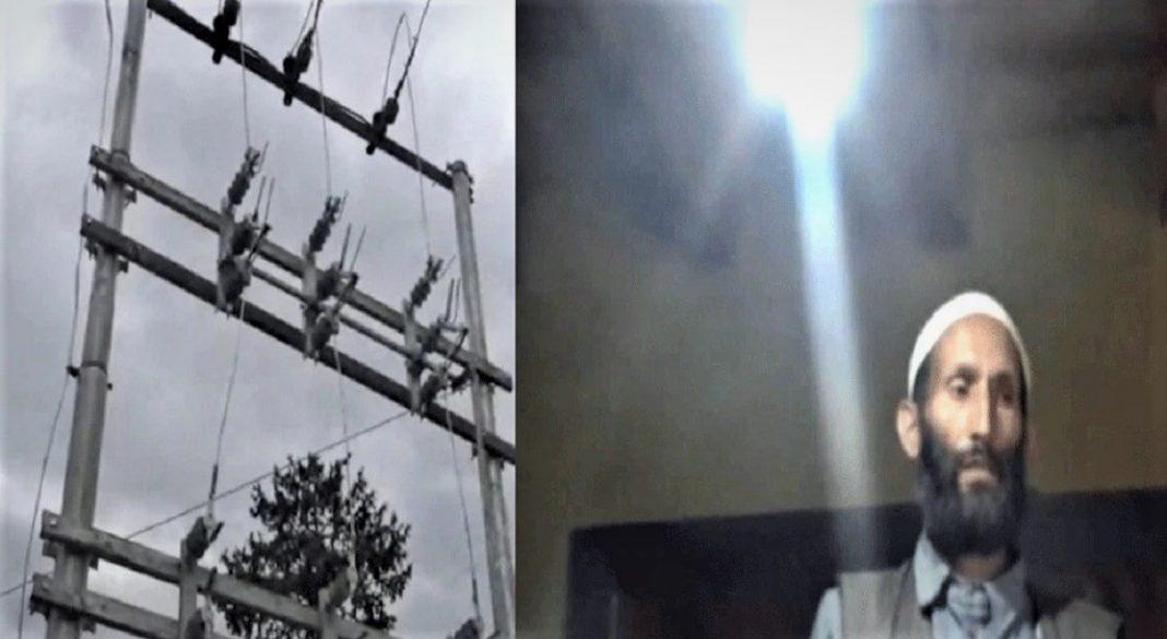 J&K: 70 सालों से अटका काम 7 दिनों में हुआ पूरा, पहली बार आई बिजली