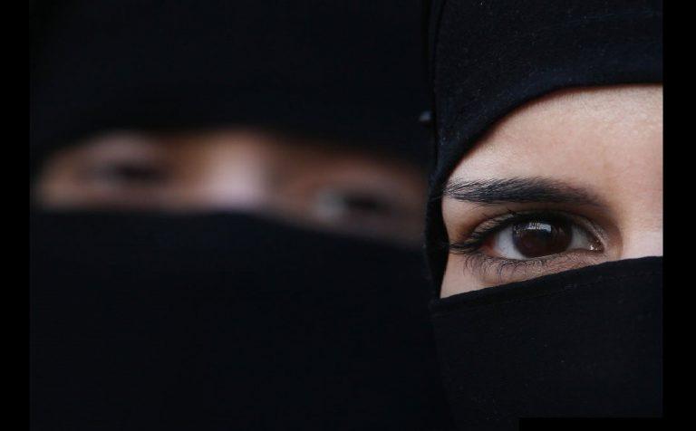 7 Reasons, Why Muslim Youth are deserting Islam