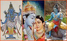 """""""रामायण की अंतर्राष्ट्रीय मान्यता (देशी – विदेशी – वर्तमान और अर्वाचीन भाषाओं में)"""""""