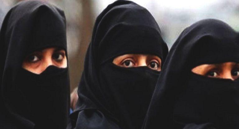 यूपी में तीन तलाक पीड़िताओं को 6 हजार रुपये सालाना देगी योगी सरकार