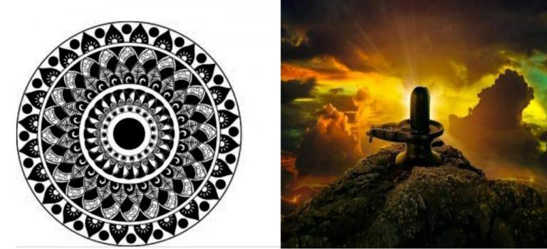 Hinduism & spirituality