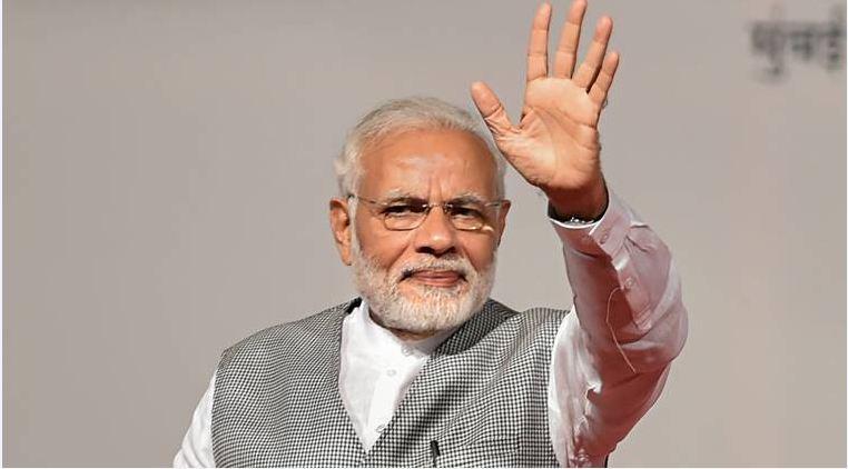 Demystifying Leftist Fascination for Fascist Narendra Modi Vis-A-Vis Global Statesman