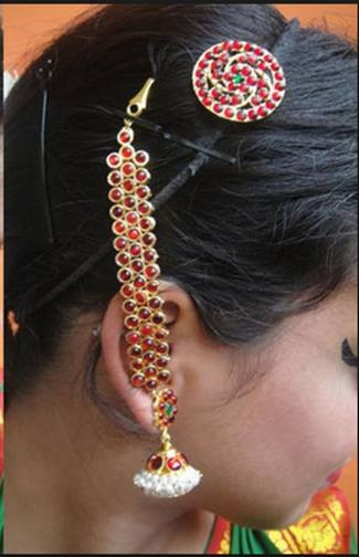 The Significance-of-Ear-piercing