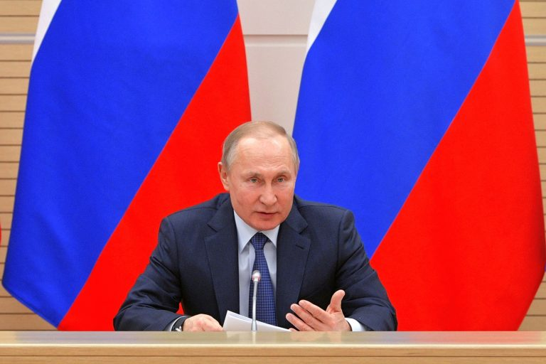 Russian Criticism of India joining Quad – Is it genuine or impelled?