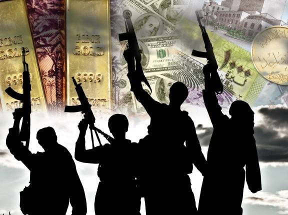 New Muslim Agenda  a Utopian Dream!