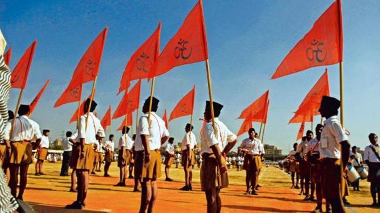 Hindutva: Truth and Myth