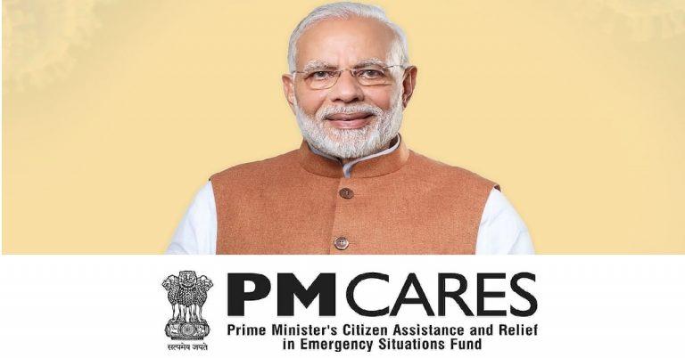 Is Modi Govt using PM Cares Fund effectively? Details revealed by Janta's Audit