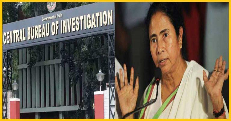 CBI Cracks down on top TMC leaders; arrests Firhad Hakim and Madan Mitra; CM Mamata Banerjee in PANIC