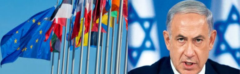 Anti – Semitism sensitivity in the EU Region