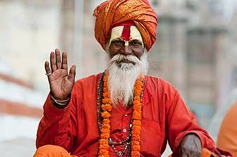 What Makes me a proud Sanatani