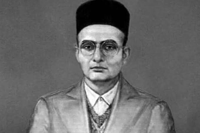 Is Veer Savarkar a misunderstood hero mocked for his mercy petitions or a visionary ahead of his times? Are his idea relevant even today or in fact, more relevant today ?