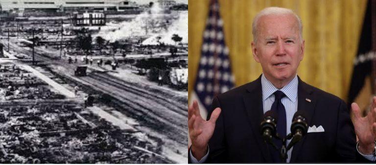 Shameful Tulsa Riots – 100 years of pain, agony and silence