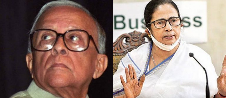 Why West Bengal Has Been Violently Political