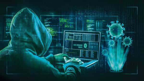 A deadly game of virtual attacks Ransomware!