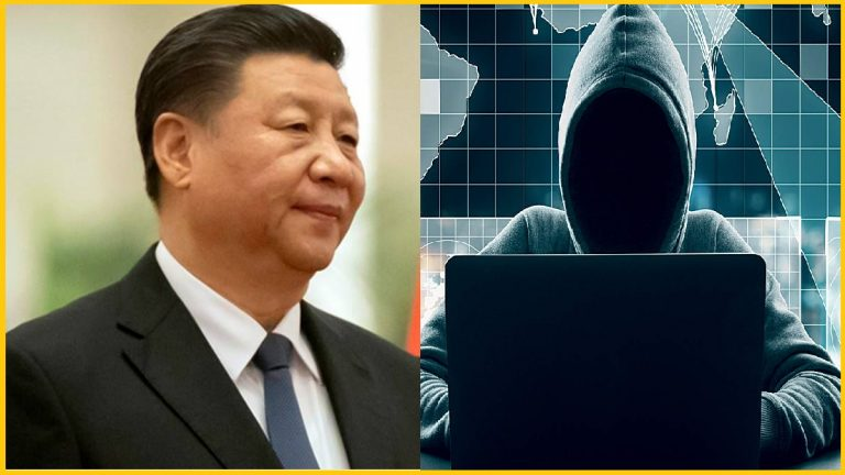 Chinese Loan Apps – China's COVERT game to destabilize Indian Economy