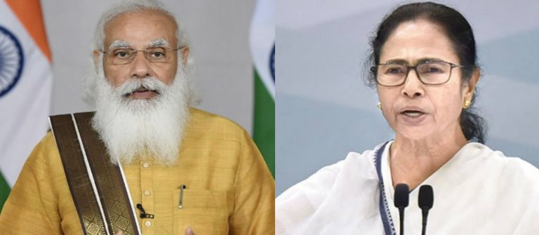 West Bengal probes Pegasus: Will the move spoil relations with Centre?