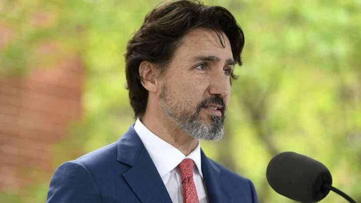 The shaky grounds of Canadian free speech – And they call themselves liberal