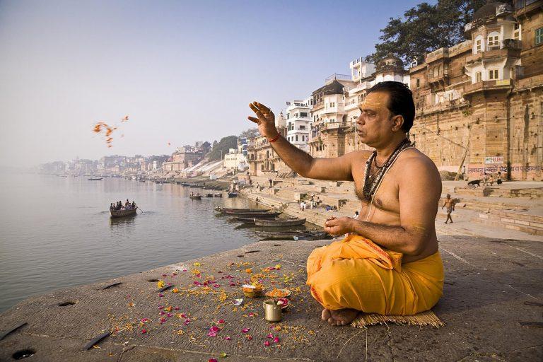 Understanding Sanatan Dharma